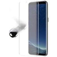OtterBox Clearly Protected Alpha Glass for Samsung Galaxy S8