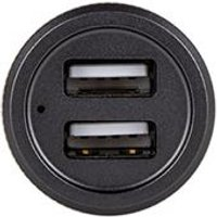 OtterBox Dual Car Charger 4.8 Amp.