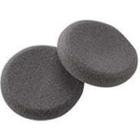 Plantronics Foam Ear Cushion SupraPlus (Pack of 2)