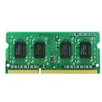 Synology D3NS1866L-4G RAM Module.