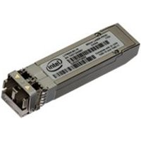 Intel Fibre module for XXV710