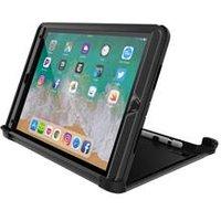 OtterBox Defender for 2nd Generation iPad Pro 10.5 - Black.