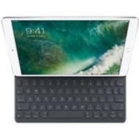 Apple Smart Keyboard for 10.5-inch iPad Pro - US English.