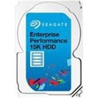 Seagate Exos 300GB E-Class Mission Critical 15000 RPM 2.5 256GB Hard Drive