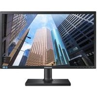 Samsung S24E650XW 24 1920x1080 4ms VGA DVI DP USB PLS LED Monitor