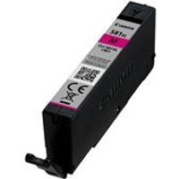 Canon CLI581XLM Magenta Ink Cartridge.