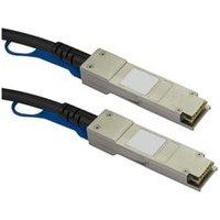 StarTech.com 7m 10G SFP+ Active DAC Cable