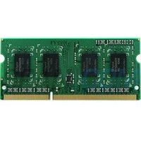 Synology RAM1600DDR3L-8GBx2 16GB Kit (8GB x 2) DDR3L-1600 un.