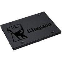 Kingston 960GB SSDNow A400 SATA 6Gb/s 2.5