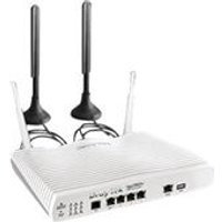 DrayTek Vigor 2862Lac LTE Wireless AC Router