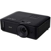 Acer X168H WUXGA 3500 Lumens DLP Projector
