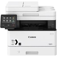 Canon i-SENSYS MF426dw Mono Laser Multifunction Printer.