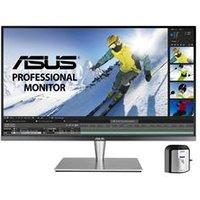 Asus PA32UC-K 32 3840x2160 5ms HDMI DP LED Monitor
