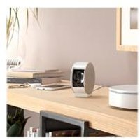 Somfy Indoor Security Camera.