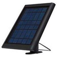 Ring Spotlight Solar Panel - Black