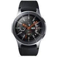 Samsung Galaxy Watch 46mm Bluetooth and Wi-Fi
