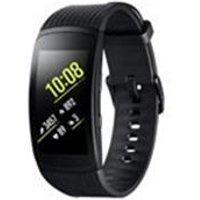 Samsung Gear Fit2 Pro - Activity Tracker - Black