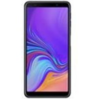 Samsung Galaxy A7 6.0 24MP 64GB Android Black