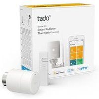 tado Smart Radiator Thermostat Starter Kit V3+ Vertical