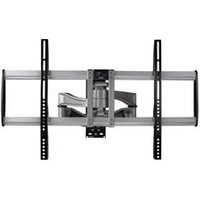 StarTech.com Full Motion TV Wall Mount