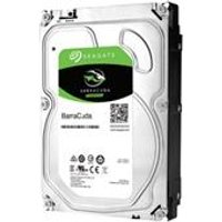Seagate 2TB Barracuda ST2000DM008 7200 RPM SATA 600 3.5 Hard Drive