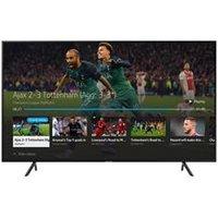 Samsung 43 RU7100 4K Smart UltraHD HDR TV