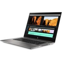 HP Zbook Studio G5 Intel Core i9-8950HK 16GB 512GB SSD 15.6 Windows 10 Professional 64-bit