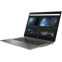HP Zbook Studio x360 G5 Intel Core i7-8750H 16GB 512GB SSD 15.6 Windows 10 Professional 64-bit