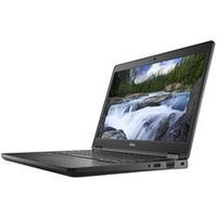Dell Latitude 5490 Intel Core i5-8250U 4GB 500GB 14 Windows 10 Professional 64-bit.