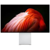 Apple Pro Display XDR 32 6016x3384 IPS LED Monitor - Nano-Texture Glass