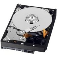WD 500GB AV-GP SATA 3GB/s 3.5 32MB Hard Drive