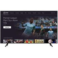 Samsung 70 TU7100 (2020) Crystal UHD 4K HDR Smart TV