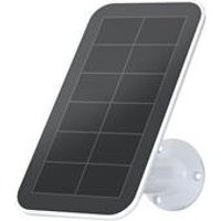 Arlo Solar Panel Charger - Ultra and Pro 3.