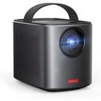 Anker Nebula Mars 2 Pro Portable Projector