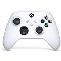 Microsoft Xbox Wireless Controller – Robot White.