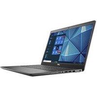 Dell Latitude 3510 15.6 Intel Core i5 10210U 8GB 256GB W10P.