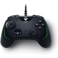 Razer Wolverine V2 Wired Gaming Controller for Xbox Series X.