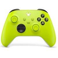 Microsoft Xbox Wireless Controller - Electric Volt.