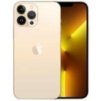 Apple iPhone 13 Pro Max 128...