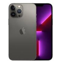 Apple iPhone 13 Pro Max 512...