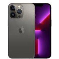 Apple iPhone 13 Pro 1TB - G...