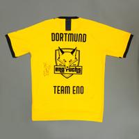 BVB-Heimtrikot 19/20 Team Eno