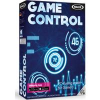 MAGIX Game Control 2016 (PC) (Versand-Version)