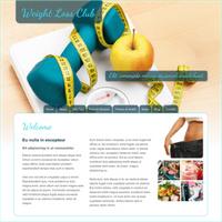 Gesundheit 4 (Web-Vorlage) (PC) (Download)
