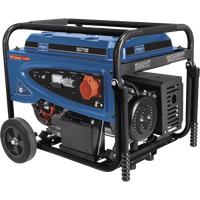 Stromgenerator SG7100 scheppach B-Ware