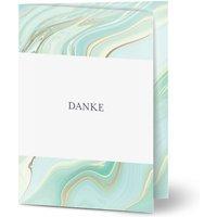 Danksagungskarten Hochzeit, Dankeskarten Hochzeit, glänzendes feinstpapier, standard umschläge gestalten, Fotokarte (1, A5, klappkarte, Optimalprint