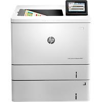 HP Printer|Color LaserJet Enterprise M553x|B5L26A#BGJ