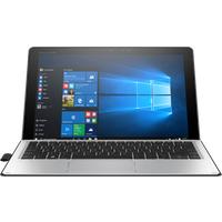 HP Elite x2 1012 i5 12.3 inch SSD Convertible Silver