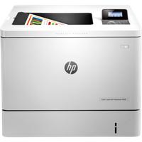 HP Printer|Color LaserJet Enterprise M553dn|color graphics with 10-key pad Display|B5L25A#BGJ
