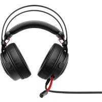 HP OMEN Headset 800|1KF76AA#ABL